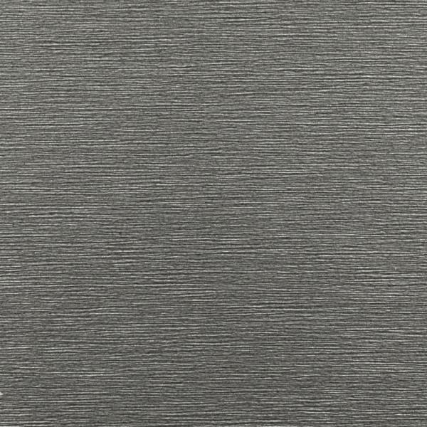 Klebefolie Metall-Optik Gebürstet Grau
