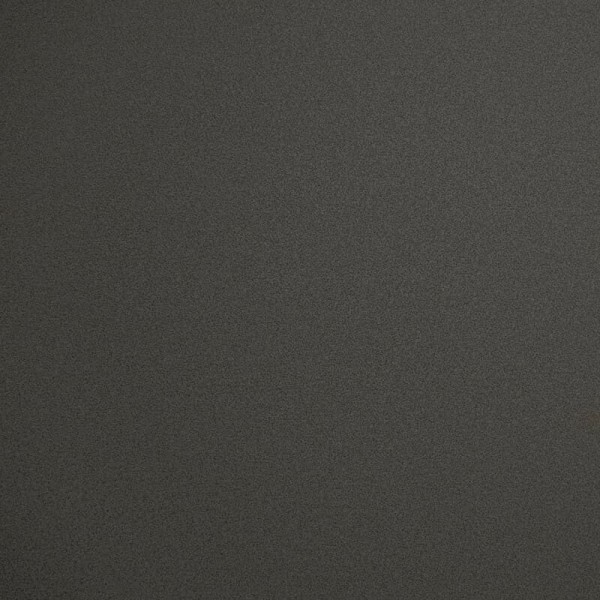 Klebefolie Fliesenoptik Matt Grau