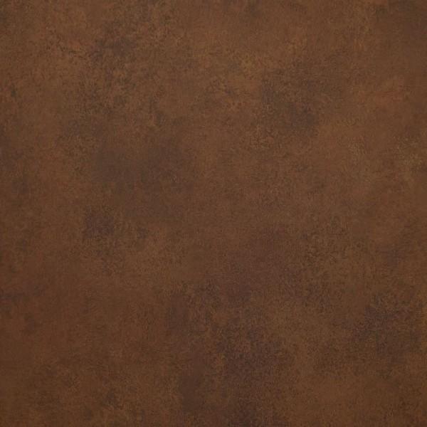 Klebefolie Steinoptik Braun Kupfer
