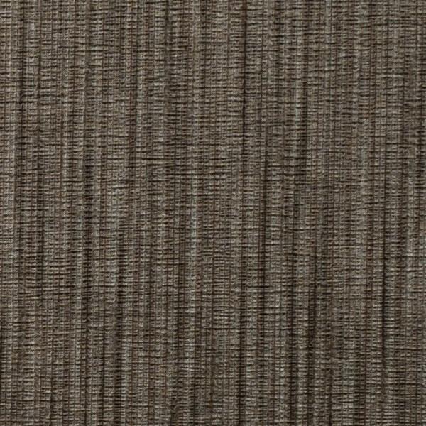 Klebefolie Textil-Optik Braun Grau