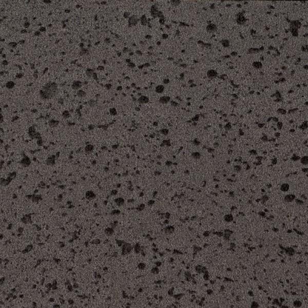 Klebefolie Stein Design Grau Schwarz