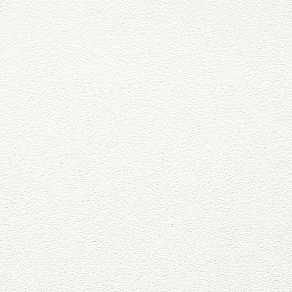 Klebefolie Weiß Matt