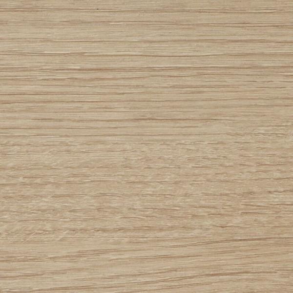 Klebefolie Möbel Holzoptik Zeder Grau Beige