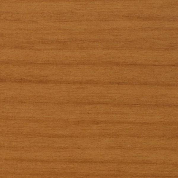 Klebefolie Holzdekor Ahorn Hell Braun