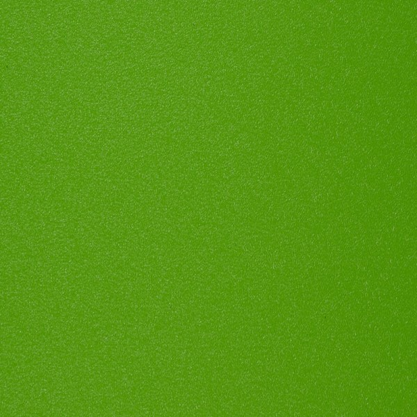 Klebefolie Hellgrün Matt