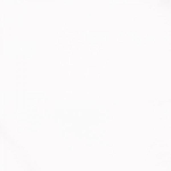 Klebefolie Marmor Weiß glänzend