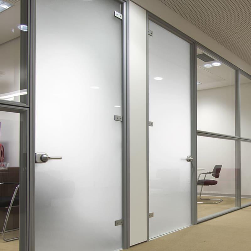 Genial Verdunkelungsfolie Fenster Bilder Von Wohndesign Idee