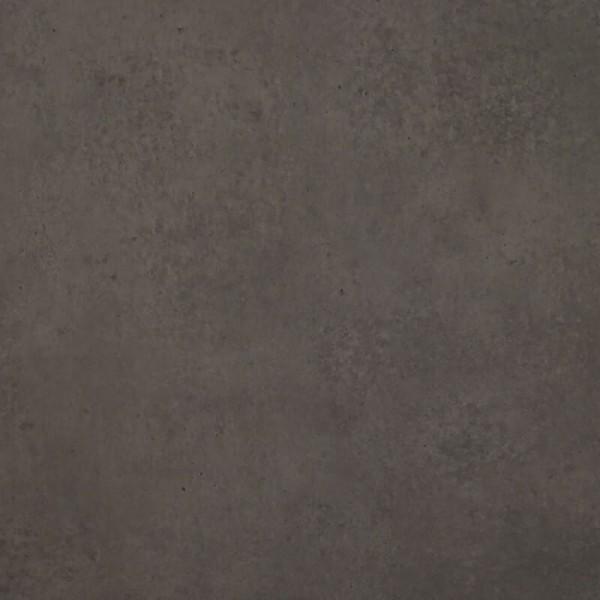 Klebefolie Beton-Optik Dunkelgrau