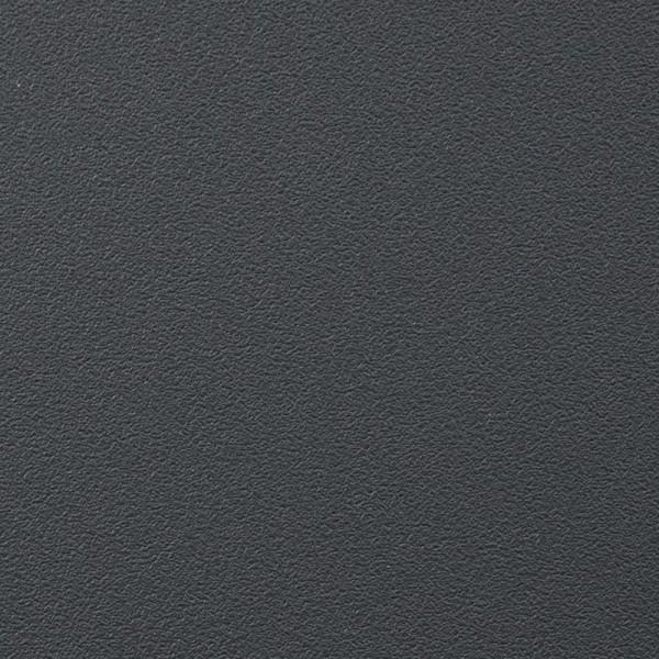 Klebefolie Taubenblau Matt