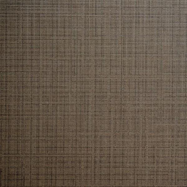 Klebefolie Textil-Optik Karo Glänzend