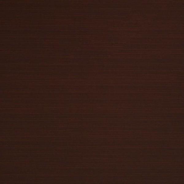 Klebefolie Holzoptik Eiche Rot Braun Fernansicht
