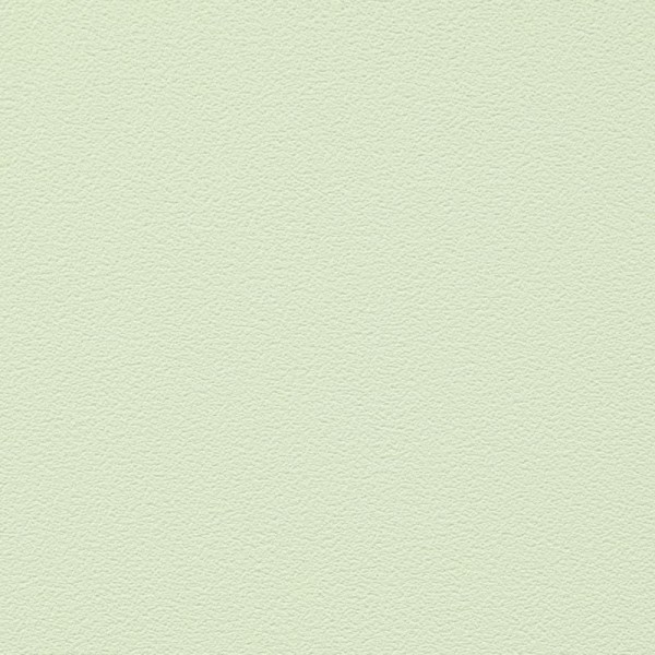 Klebefolie Mint Matt