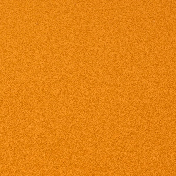 Klebefolie Orange Matt