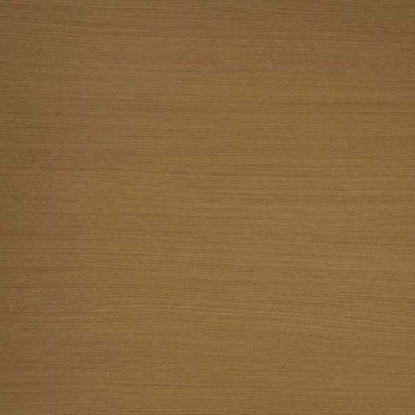 Klebefolie Holzoptik Sand Beige - Fernansicht