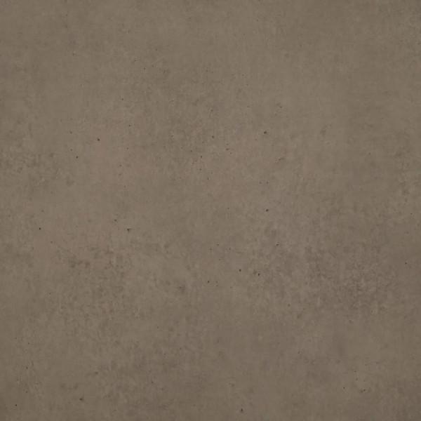 Klebefolie Beton-Optik Grau Braun