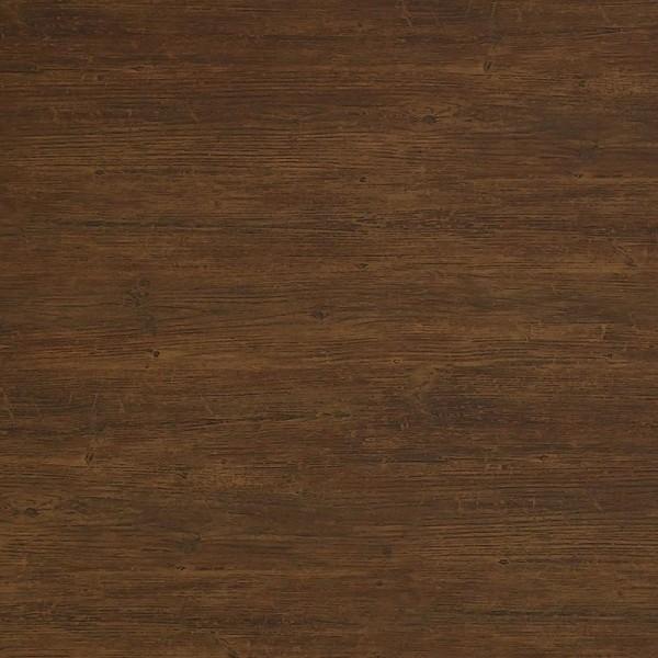 Klebefolie Holzoptik Eiche Rustikal Fernansicht