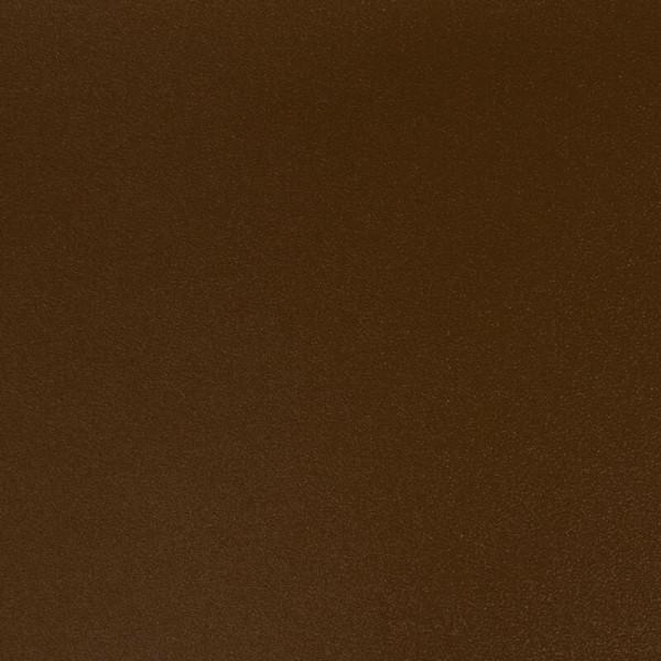 Klebefolie Braun Matt - Möbelfolie für Küche & Co