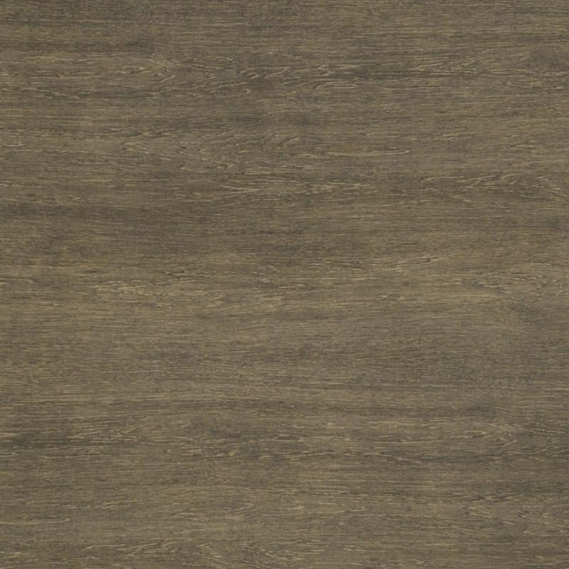 Klebefolie Holzoptik Grau Gelb Sunox De