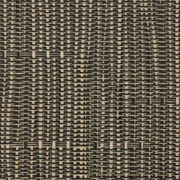 Klebefolie Textil-Optik Matt Grau