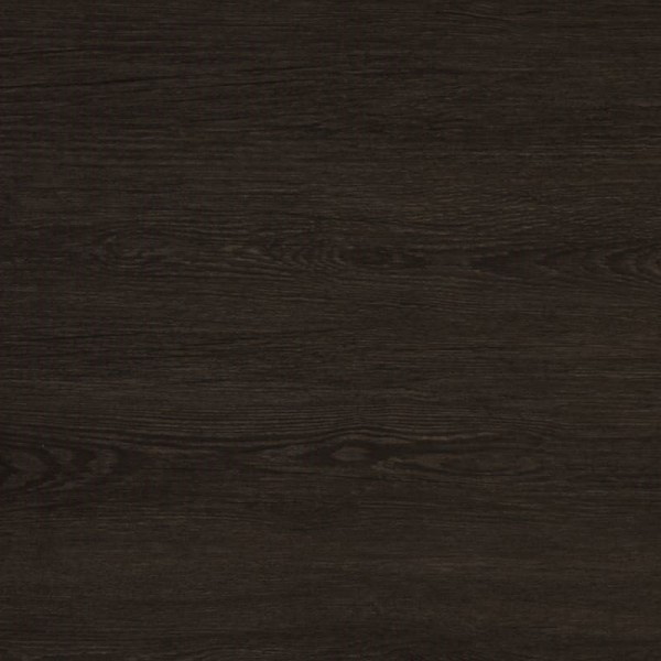 Klebefolie Holzoptik Eiche Dunkel Fernansicht