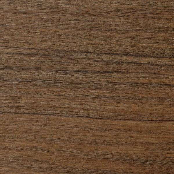 Klebefolie Möbel Holzoptik Braun Gestreift