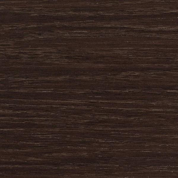 Klebefolie Möbel Holzoptik Dunkel Braun