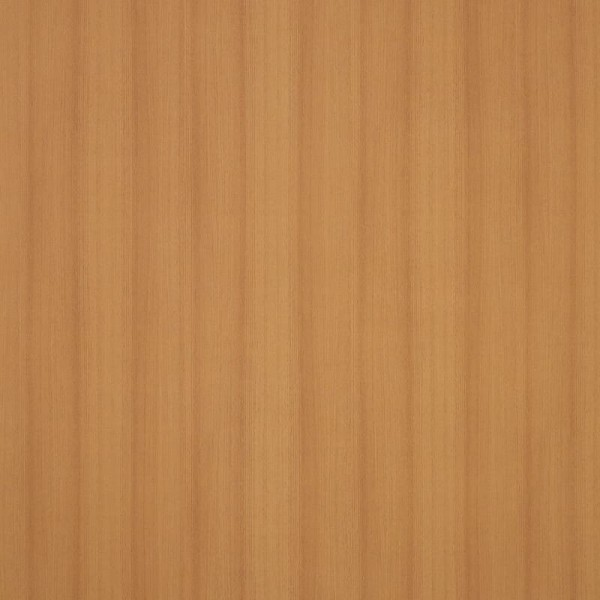 Klebefolie Holzdekor Dunkel-Beige - Fernansicht