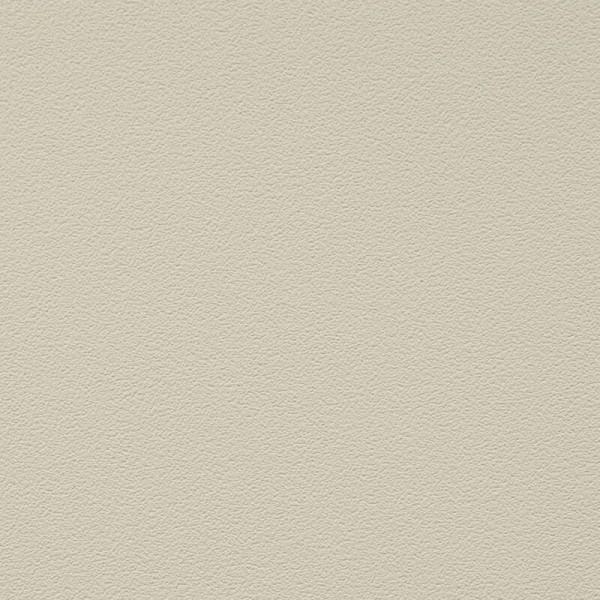 Klebefolie Elfenbein Matt