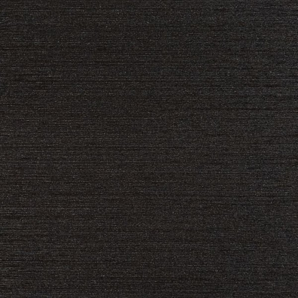 Klebefolie Metall-Optik Anthrazit Gebürstet -