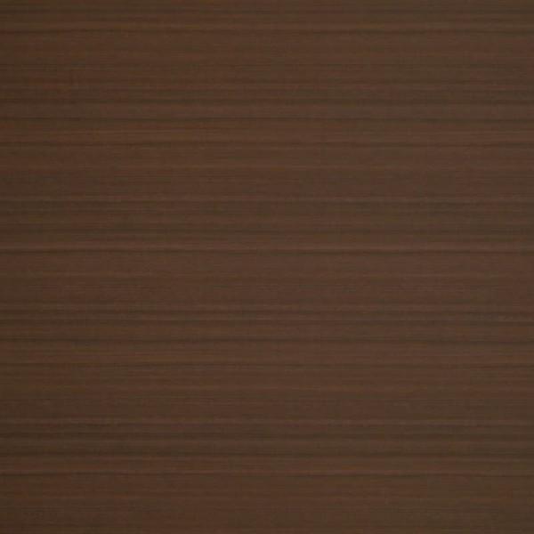 Klebefolie Holzdekor Walnuss Mokka Braun - Fernansicht