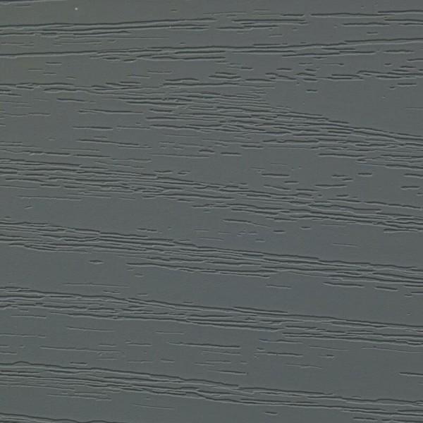 Klebefolie Holzoptik Grau Blau