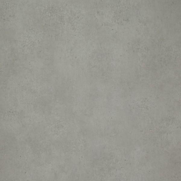 Klebefolie Beton-Optik Hellgrau
