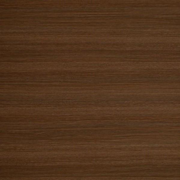 Klebefolie Holzdekor Mittel Braun - Fernansicht