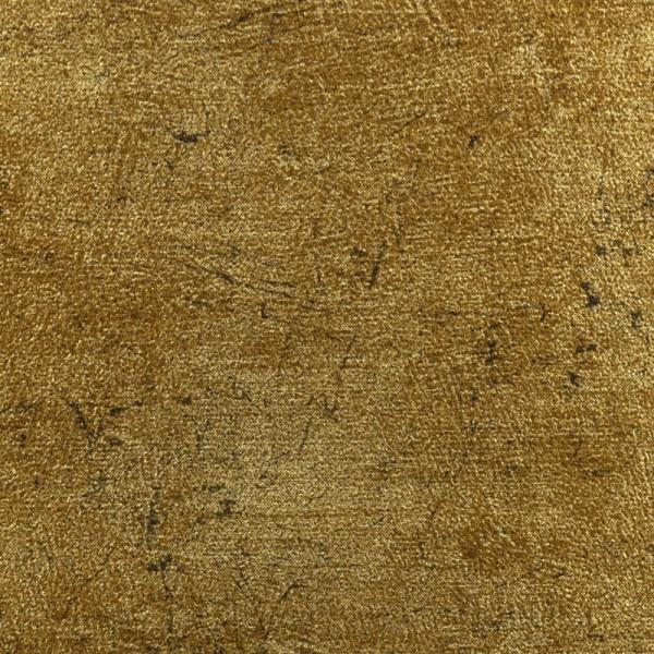 Klebefolie Metall-Optik Gold Braun Glänzend
