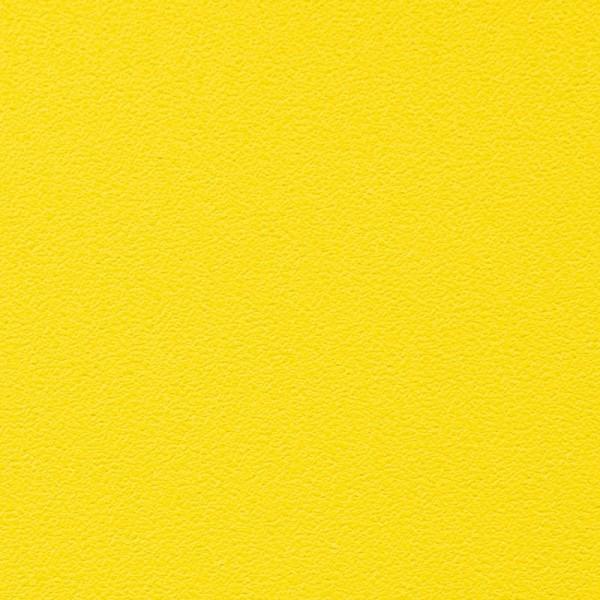 Klebefolie Gelb Matt