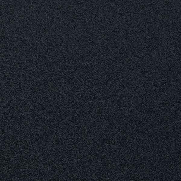 Klebefolie Graublau Dunkel Matt
