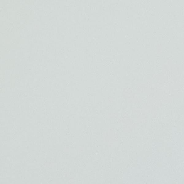 Klebefolie Lichtgrau Matt für Möbel & Küche