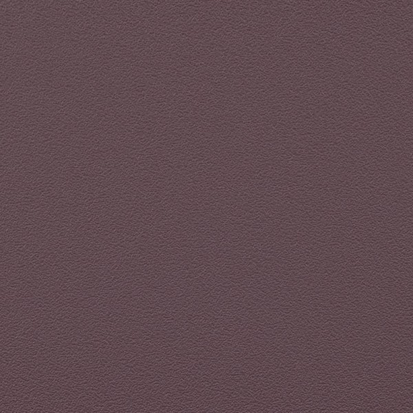 Klebefolie Flieder-Grau Matt