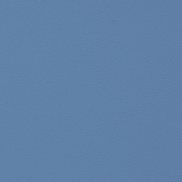 Klebefolie Hellblau Matt