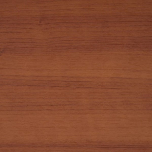 Klebefolie Holzoptik Mahagoni Rostbraun - Fernansicht