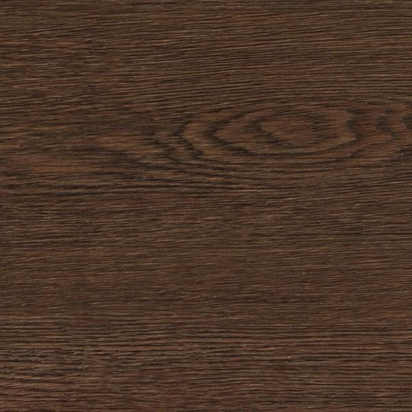 Klebefolie Möbel Holzoptik Eiche Dunkel