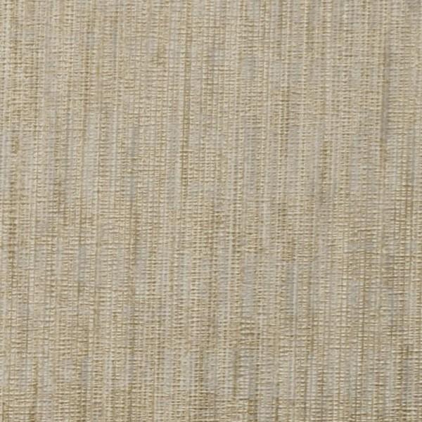 Klebefolie Textil-Optik Silber Goldschimmer