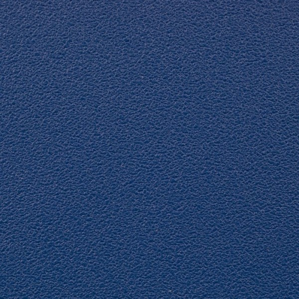 Klebefolie Blau Matt