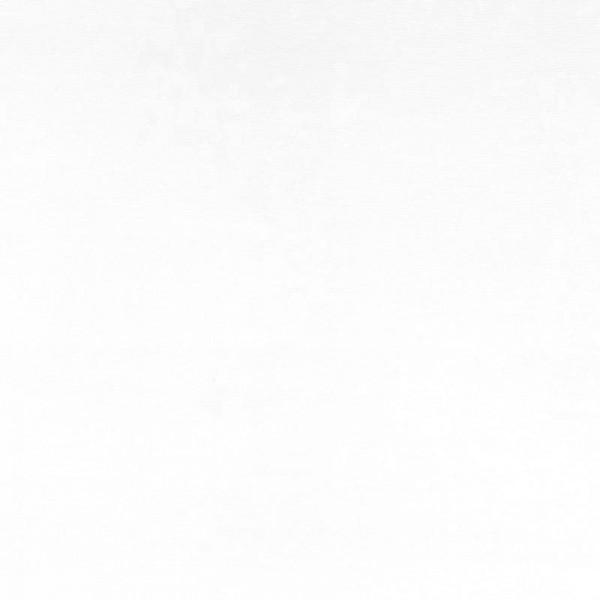 Klebefolie Holzoptik Pinie Weiß Fernansicht