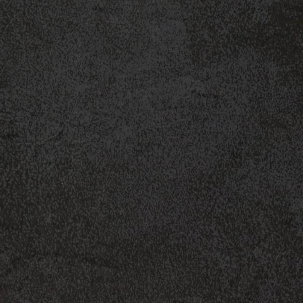 Klebefolie Steinoptik Anthrazit - Folie für Küche & Fliesen