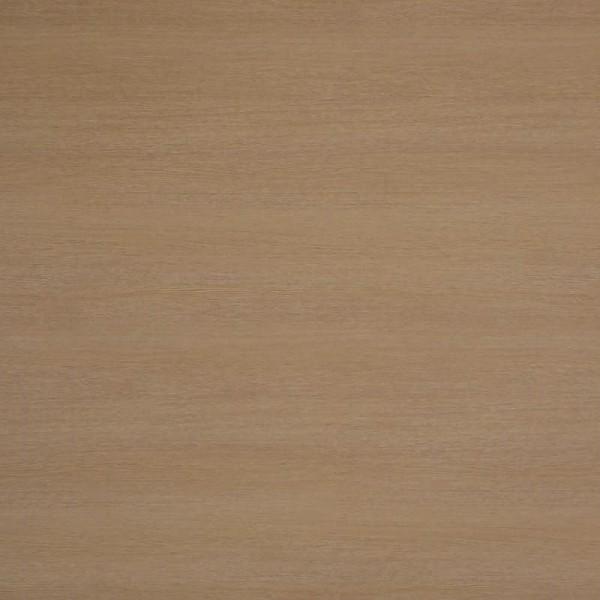 Klebefolie Holzdekor Beige - Fernansicht