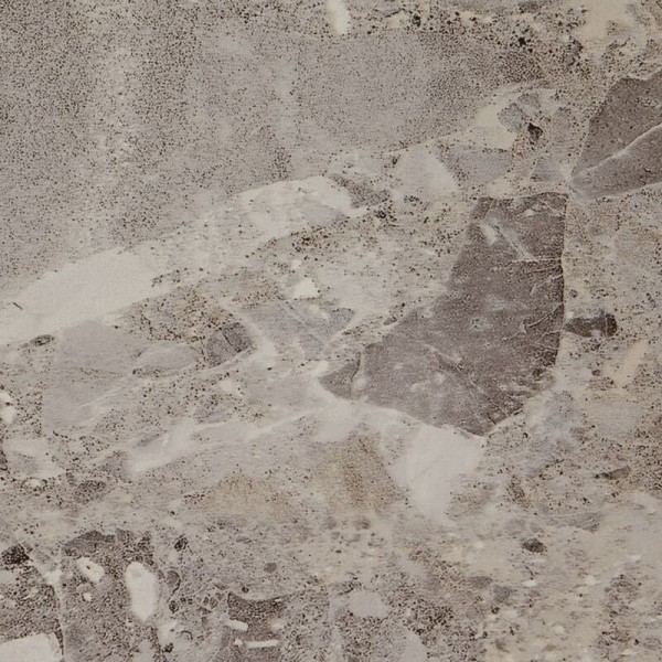 Klebefolie Marmor Grau Beige Matt