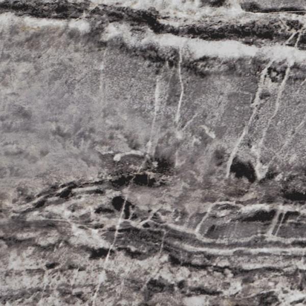 Klebefolie Marmor Grau Weiß Matt