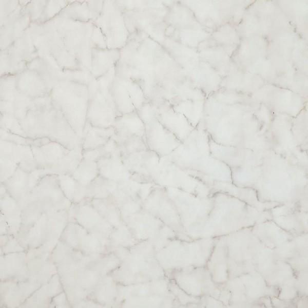 Klebefolie Marmor Weiß Matt