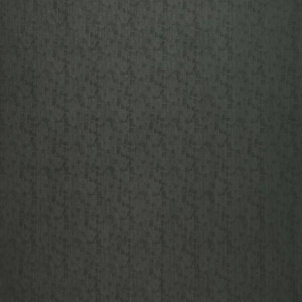 Klebefolie Steinoptik Anthrazit Glänzend